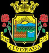 PREFEITURA MUNICIPAL DE ALVORADA